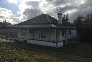 108 Tumut Street, Adelong, NSW 2729