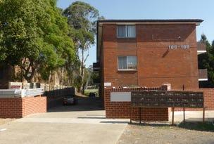 27/186-188 Sandal Crescent, Carramar, NSW 2163