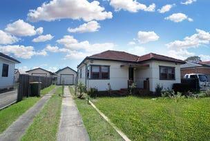 4 Crown Street, Fairfield East, NSW 2165