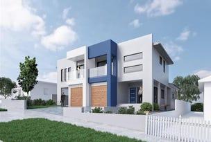 5A & 5B Dampier Street, Chifley, NSW 2036