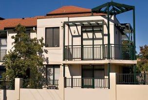 6/1 Perouse Rd, Randwick, NSW 2031