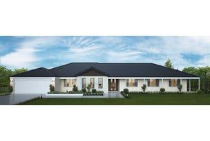Lot 4165 Rosedale Road, Chidlow, WA 6556