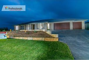 168 Taylors Road, Silverdale, NSW 2752