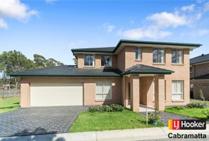 233 North Liverpool Road, Bonnyrigg Heights, NSW 2177