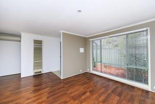 13/4 Redwood Avenue, Jerrabomberra, NSW 2619