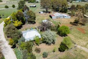 271 Forest Reefs Road, Millthorpe, NSW 2798