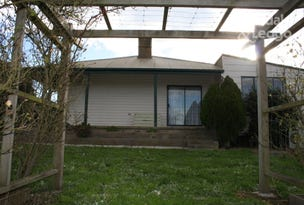 76 Grandridge Road West, Mirboo North, Vic 3871