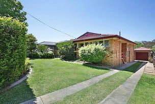 13 Hewlett Ave, North Nowra, NSW 2541