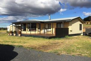 352 Kameruka Lane, Candelo, NSW 2550
