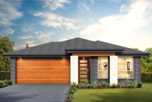 Lot 131 Proposed Road, Oakdale, NSW 2570