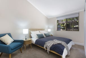 3/33 Highs Road, West Pennant Hills, NSW 2125
