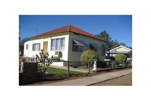 8 Rodney Street, Gunnedah, NSW 2380