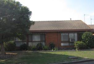 4 Bridgewater Drive, Morwell, Vic 3840