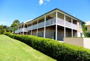 2 William Street, Millthorpe, NSW 2798
