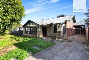 50-52 East Avenue, Black Forest, SA 5035