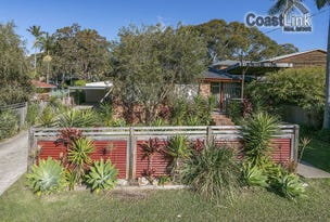 2 Fortune Crescent, Lake Munmorah, NSW 2259
