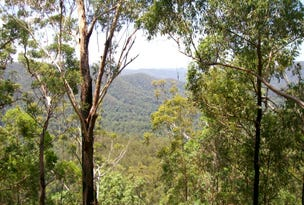 3566 Kalang Road Kalang, Bellingen, NSW 2454
