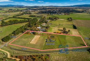 25 Shannon's Road, Lancefield, Vic 3435