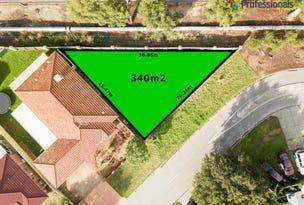 63 Riverside Lane, Seville Grove, WA 6112
