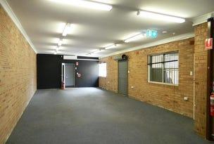 105 Queens Street, North Strathfield, NSW 2137