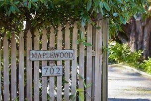 702 Mount Macedon Road, Mount Macedon, Vic 3441