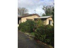 7 Wicks Street, Yinnar, Vic 3869