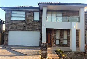 5B Centaurus Street, Campbelltown, NSW 2560