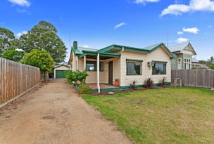53 Powerscourt St, Maffra, Vic 3860