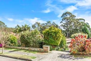 14 Beveridge Drive, Green Point, NSW 2251
