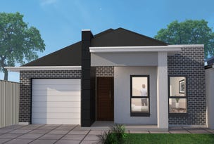 Lot 1, Number 4 Augustus Street, Modbury Heights, SA 5092