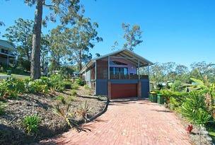 5 The Glen, Maclean, NSW 2463