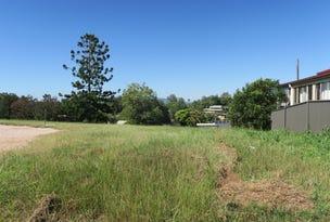 80 Wallace St, Macksville, NSW 2447