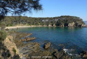 25 Bunderra Circuit, Malua Bay, NSW 2536
