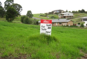 Lot 30 Salway Close, Bega, NSW 2550