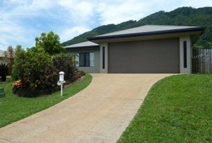 7 De Roma Close, Kanimbla, Qld 4870