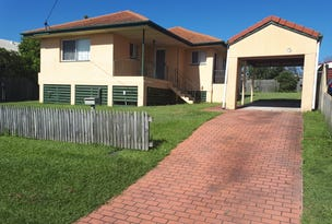 5 Magpie Street, Inala, Qld 4077
