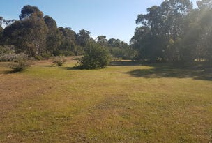 Lot 8 Gumley Road, Bakers Hill, WA 6562