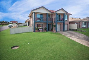 8 Kelly Circle, Rutherford, NSW 2320