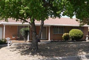 7 Mayne Drive, Westdale, NSW 2340