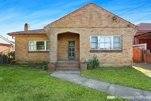 11 Montrose Avenue, Merrylands, NSW 2160