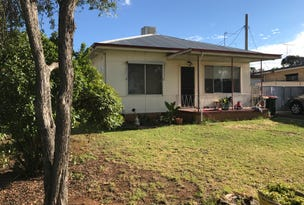 3 Birch Avenue, Leeton, NSW 2705