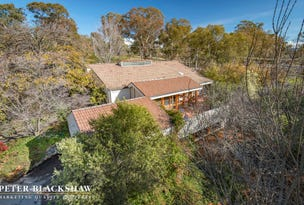 48 Greenvale Street, Fisher, ACT 2611