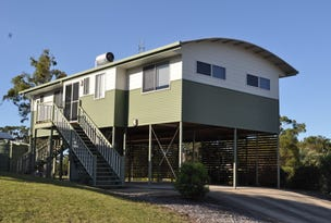 10 Watermark, Agnes Water, Qld 4677