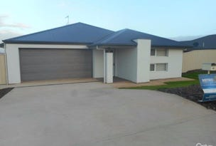 121 Shirley Street (St Eyre Estate), Port Augusta West, SA 5700