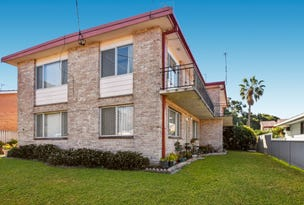 3/9 Mill Street, Laurieton, NSW 2443