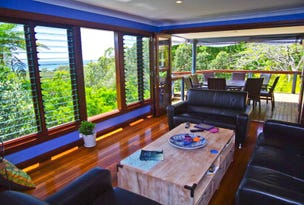 26 Skyline Crescent, Crescent Head, NSW 2440
