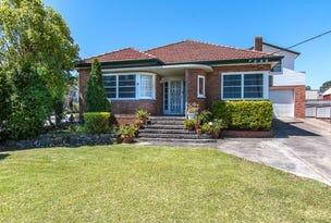 10 Marsden Street, Shortland, NSW 2307