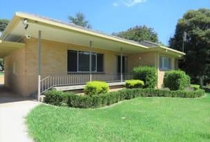 53 Silk Lane, Glenroy, NSW 2640