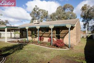6 Arunta Place, Springdale Heights, NSW 2641