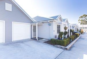 35/115 Christo Road, Waratah, NSW 2298